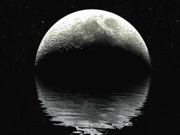 moonb.JPG